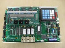 Danfoss AKcess 25 NC25-3 Chiller Controller Control Board Used Free Shipping