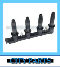 BRAND NEW IGNITION COIL PACK FOR HOLDEN TS AH ASTRA X18XE Z18XE BARINA COMBO