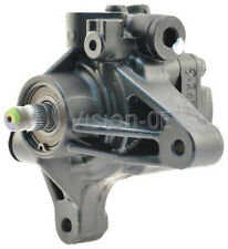 Vision OE 990-0645 Remanufactured Power Strg Pump W/O Reservoir