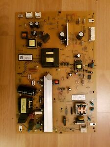 "POWER SUPPLY BOARD FOR SONY 46"" KDL-46EX653"