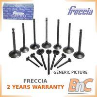 INLET VALVE LANCIA FOR FIAT ALFA ROMEO SUZUKI FRECCIA OEM 641083 R4941BMCR