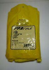 "5 PACK PROFAX  PXHD24L-62 5//8/"" NOZZLE"