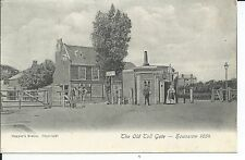 Pre - 1914 Collectable Middlesex Postcards