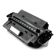 1pk 6812A001 Toner Cartridge For Canon L50 imageclass D660 D680 D760 D761 D860