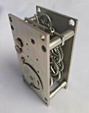 Safe TIME LOCK vault bank lock mechanism timer