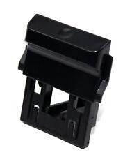 Ford Territory Top Dash Lid Compartment Latch Clip Broken Fix SX SY TX TS Ghia