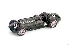 "Ferrari 375 F1 'Thin Wall Special' #9 P.Collins ""GP Indy"" 1951 (Brumm 1:43/R192)"