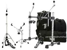 TAYE DRUMS HARDWARE PACK- HARDWARE PACK- R-