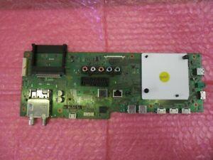 Sony KDL-75W855C Secteur PCB - 1-893-880-21