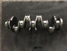 IVECO DAILY 2.3 HPI 2002-2010 YEAR CRANKSHAFT 2295005