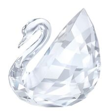 SWAROVSKI Swan, small (5215947)