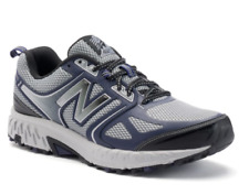 Men's size 12 4E (XWide) New Balance 412  Trail Running Shoes Sneakers