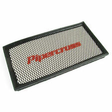 Pipercross  Audi VW Seat Skoda performance panel air filter kit 362x184 PP1389