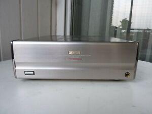 Denon UPO-250 Highend Stereo Endstufe Power Amplifier