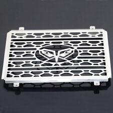 CNC Radiator Grill Grille Cover ForKAWASAKI Z1000 Z1000SX NINJA1000 VERSYS 1000
