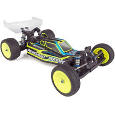 Associated RC10B6.1D Team Kit Electric 2wd 1/10th Buggy ASC90021