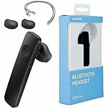 Genuine Samsung EO-MG920 Universal Bluetooth Handsfree Headset Retail Pack