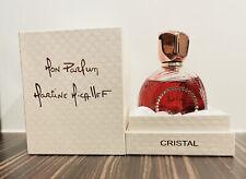Martine Micallef Mon Parfum Cristal - Eau de Parfum 100ml