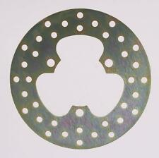 EBC Standard Brake Rotor - MD6298D for 09-12 KTM 990 Adventure R