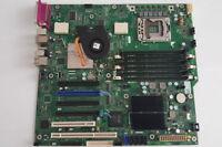 Genuine Socket B LGA1366 System Borad For Dell Precision T5500 Motherboard CRH6C