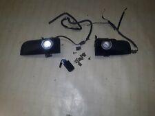 97 - 01 Prelude OEM Fog Lights USDM JDM BB6 1997 1998 1999 2000 2001 98 99 00