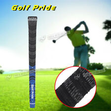 Golf Pride Grips | New Decade | Multi Compound [1/3/5/9/13] 7 COLOURS AVAIL.