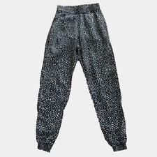 Pantalon B-KARO 14 ans (Dep226 20684)