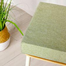 Modern Home Decor Square Chair Cushions Seat Cushion Outdoor Car Decor 23Color