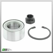 Fits Ford Puma ST 160 ACP Front Wheel Bearing Kit