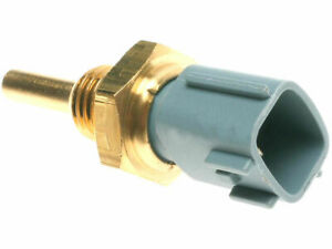 Water Temperature Sensor 3TQK88 for G35 I30 EX35 FX35 FX45 FX50 G20 G37 I35 J30
