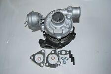 Turbo Turbolader KIA HYUNDAI 2.0CRDi 140PS D4EA 28231-27450 757886-0004