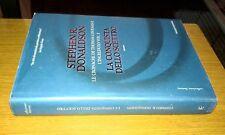STEPHEN DONALDSON-LA CONQUISTA DELLO SCETTRO-FANUCCI EDITORE-1a ediz. 2006-SR48