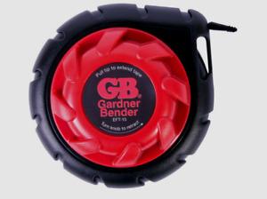 Gardner Bender Mini Cable Snake 15' Steel FISH TAPE Durable High Impact EFT-15
