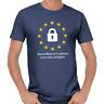 Dieses Motiv ist in deinem Land nicht verfügbar #Artikel13 Uploadfilter T-Shirt