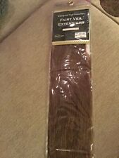"""tape in extentions 18-20"""" #415 100% human hair 4"""" wide 5 piece"""