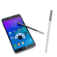 Styluses Stylus S Pen For Samsung Galaxy Note 4 N910A N910T N910V N910F N910P
