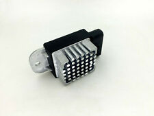 NEW For Chrysler Dodge Jeep 2002-2008 Radiator Fan Relay and Pigtail New