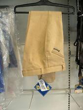 Pantoloni Daslo da Donna Leggeri taglia 40  --0208999--