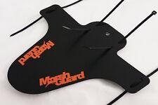 Marsh Guard Orange-Authentique