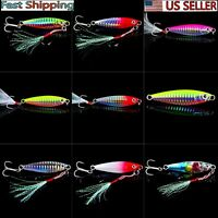 Lots Fishing Skirts Silicone PVC Band Rubber Jig Squid Lure Spinner Bait Thread