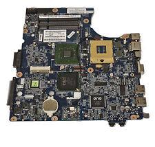 Toshiba Satellite U305 MOTHERBOARD A000017490