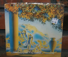 """THE MOODY BLUES THE PRESENT 7"""" 1983 TR-604 1ST PRESSING HTF OOP JUSTIN HAYWARD"""