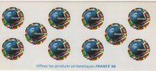 France - Carnet  BC 3140  Neuf ** - France 98