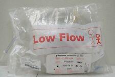New listing Vapotherm Precision Flow Pf-Dpc-Low Low Flow Patient Circuit