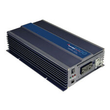 Samlex 2000W Pure Sine Wave Inverter - 12V