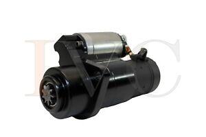 Reverse Motor for Harley Tri Glide 83388-09 FLHTCUTG Trike MATT BLACK
