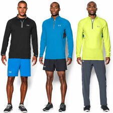 Under armour No Pattern Zip Neck Jumpers & Cardigans for Men