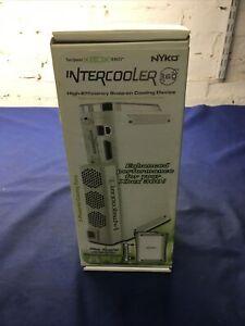 Nyko Intercooler XBOX White 360 86020-A50 New