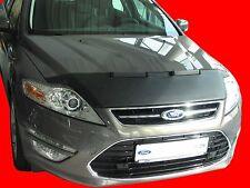 Ford Mondeo 2007-2014  Auto CAR BRA copri cofano protezione TUNING