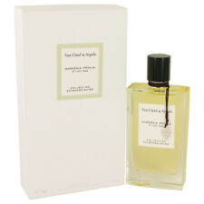 Gardenia Petale by Van Cleef & Arpels 2.5 oz EDP Spray Perfume for Women